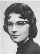 Marion Horne