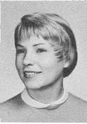 Annette Lefbom
