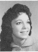 Eileen Chandler