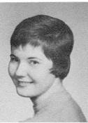 Marlene Cherfoli