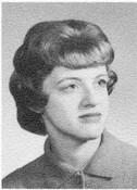 Elaine Klug
