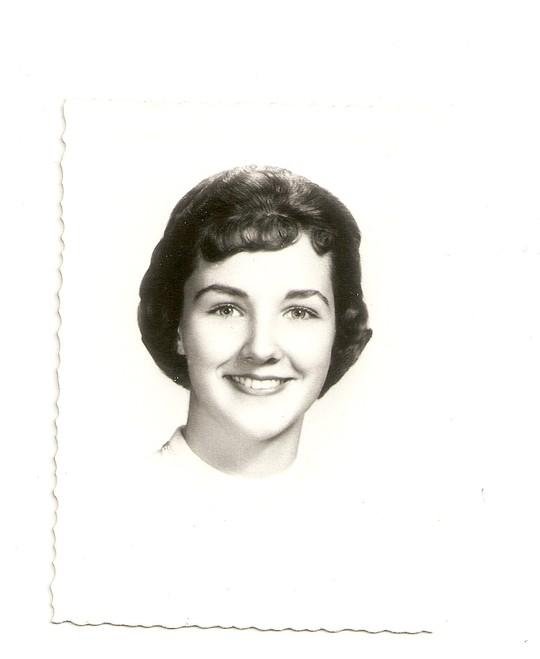 Janice Leonard