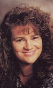 Sherri Schneider