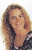 Brandi Schrader