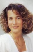 Janet Striegel
