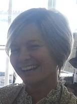 Christy Trevino