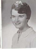 Sue Bury