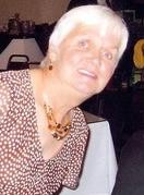 Elizabeth Krall