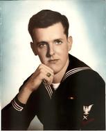 Glenn D. Dotson