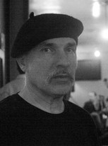 Philip J. Kassner