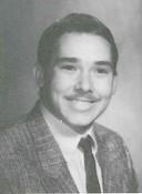 Daniel Calderbank