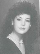 Tracy Doerr