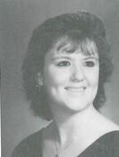 Allison Fornasari