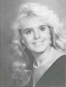 Ann Marie Galante