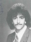 Ioakim Koutsouradis