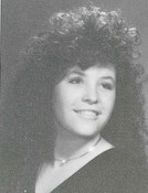 Tonya LaFevre