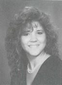 Cynthia Lexow
