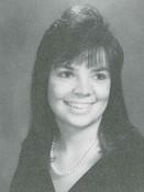 Stacy Mason