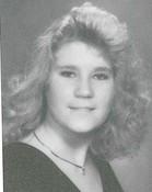 Carrie Milligan