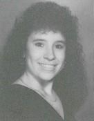 Marnie Sherno