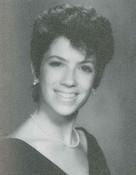 Rebecca Sloan