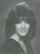 Christina Taddeo