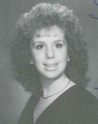 Cheryl Tiso