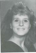 Melissa Wentovich