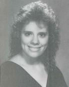 Heather Zalenski