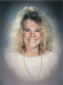 Kristin Attwood (Comisar)