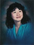 Helen Chen (Johnson)