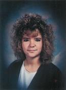 Kimberly Dembek (Miozzi)