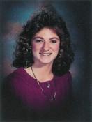 Lisa Drage (Soto)