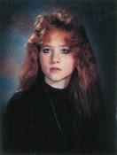 Kimberly Gast (Masetta)