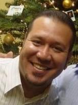 Tony Granados
