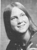 Judy Bays