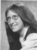 Diane Deutscher