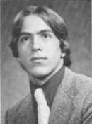 John Klostermann