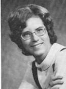 Sally Anne Leer