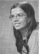 Diane Nevill