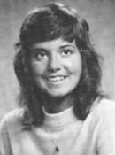 Diane Scafaria