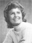 Janet Yackey
