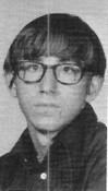 Randy Bjorge
