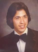 Paul Jimenez