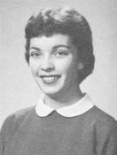 Susan ALBRICH