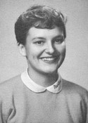 Marlene Reinika