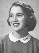 Diane Haugen