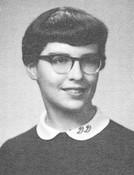 Dorothy Driskell
