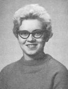 Joanne Olson
