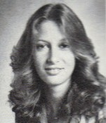 Tammy Grimes (Smith)